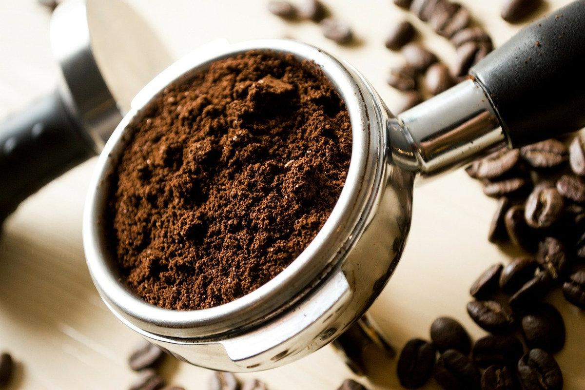 Od czego zależy smak kawy?