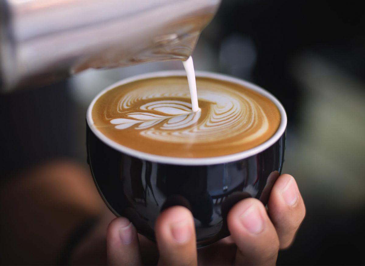Jak przygotować kawę doskonałą?