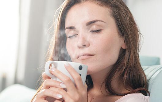 Wpływ kawy na zdrowie – co powinieneś wiedzieć?