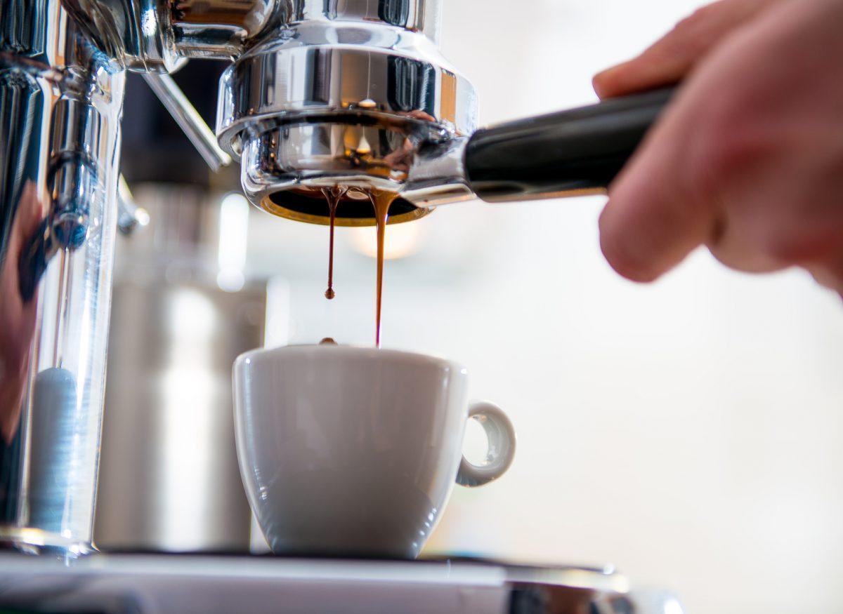 Jak wybrać domowy ekspres do kawy?