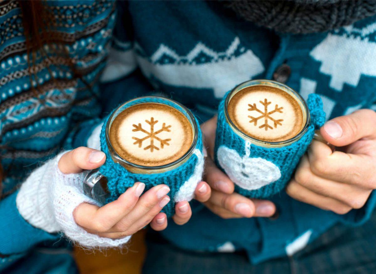 Kawa w stylu Zero Waste – dbaj o środowisko z własnym kubkiem!