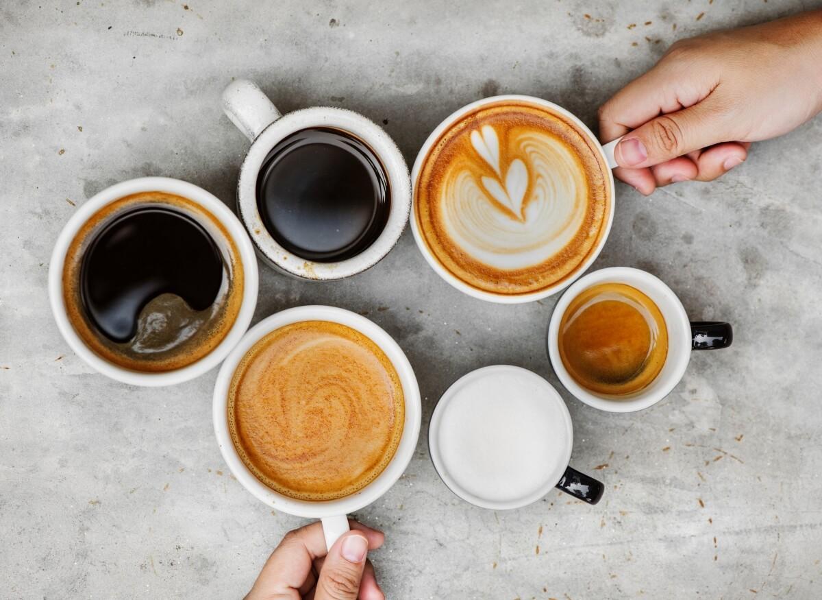 Czy kawa wypłukuje magnez? Obalamy mity o kawie