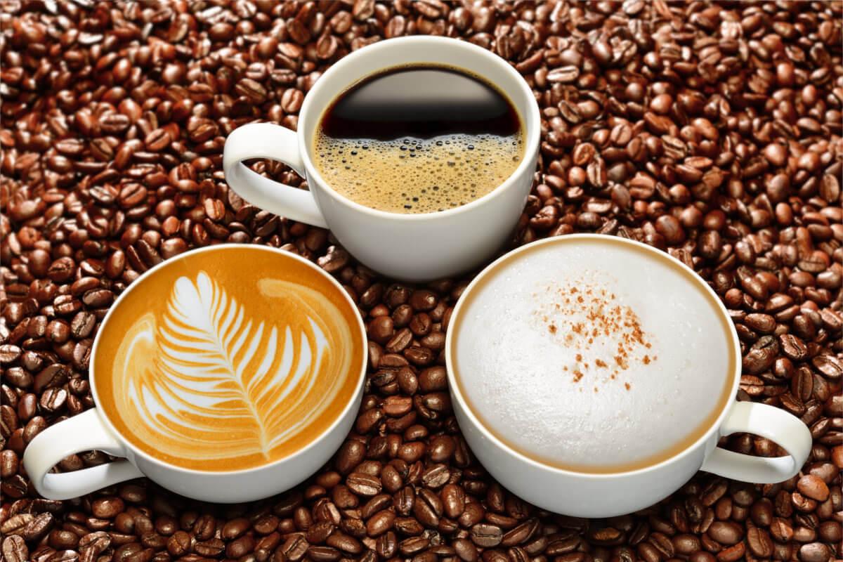 Festiwal Kawy Łódź Coffee Marathon – święto wszystkich kawoszy!